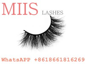 best seller premium 3d mink blink strip eye lashes