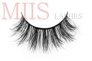 3d mink lashes in bulk wholesale