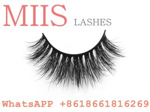 lashes own brand private label