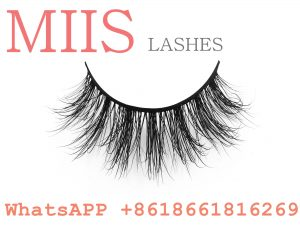 china mink eyelashes