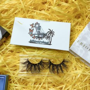 cheap mink lashes bulk